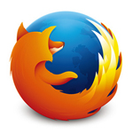 Firefox浏览器(火狐浏览器)官方版 v76.0.1