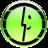 华为STB管理工具 v7.0.0中文绿色版