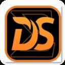 安卓投屏大师TC DS v1.1.3电脑版