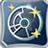 Parted Magic v2020.05.20破解版