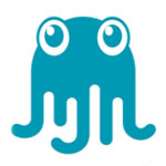 章鱼输入法ipad版