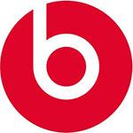 Beats Updater(Beats固件升级工具) v3.1.91.0
