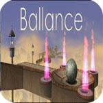 平衡球游戏电脑版 v1.13