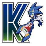 Kega Fusion MD模拟器 v3.64汉化版