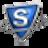 SysTools SQL Recovery v11.0破解版(附破解教程)