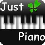 钢琴软件 电脑版 8.0