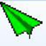 图片剪纸刀 v2.2绿色版