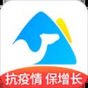 秦丝进销存电脑版 v5.0.2官方PC版
