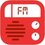 蜻蜓FM ios版