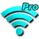 Network Signal Info Pro