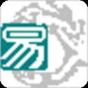 美图录下载器 v1.0.5绿色免费版