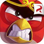 愤怒的小鸟2电脑版 v2.40.2