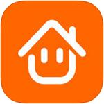 过家家app