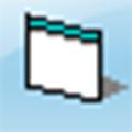数学工具32/64word版 7.10.16