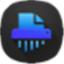 AweEraser(数据擦除工具) v4.1破解版
