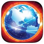 photon flash 浏览器iph