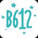 B612咔叽电脑版 v9.4.25官方PC版