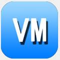 蓝光虚拟机 v1.2.3.91官方版
