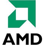 AMD Ryzen Master(锐龙超频工具) 1.3.0.623