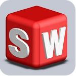 Solidworks2015破解文件下载 32/64位