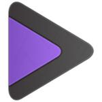 Wondershare UniConverter(视频转换) v10.5.1绿色版