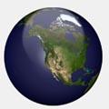 Global Mapper 16破解版 32/64位 v16.2
