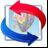 Graphics Converter Pro(图片格转换器) v4.50(附破解教程)