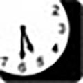 小黑屋云写作软件 v5.1.0.1官方版