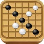 五子棋ipad版
