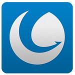 glary utilities pro(电脑系统优化工具)中文 V5.124.0.149
