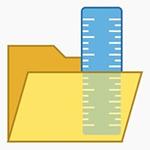 FolderSizes 9破解版