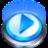 iDeer Blu-ray Player(蓝光电影播放器) v1.1.5.1106绿色版