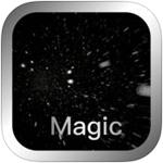 魔幻粒子ipad版