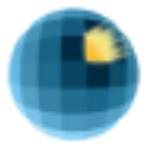 Shaderlight(图像美化软件) v7.1.2官方版