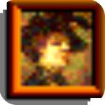 爱拍批量压缩绿色版 4.1.0