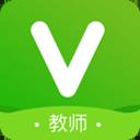 维词课堂教师版 v1.3.1电脑版