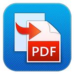 winscan2pdf(pdf转换器)中文版 v5.01