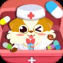儿童宝宝医院