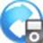 Any Video Converter Pro v7.0.0中文破解版(附安装教程)