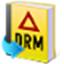 Epubor All DRM Removal(电子书加密去除工具) v1.0.18.412破解版(含注册码)