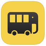 嗒嗒巴士app