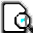 ICO提取转换工具 v1.0绿色版