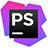 PhpStorm 2020.1激活码 附使用教程