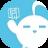 唧唧Down v1.224.0.0绿色版