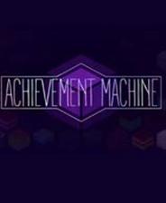 成就机器立方混沌(Achievement Machine: Cubic Chaos) 简体中文免安装版