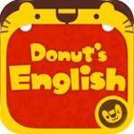 多纳学英语电脑版 v7.3.1