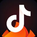 抖音火山版电脑版 v9.2.0官方PC版