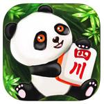 熊猫四川麻将ipad版