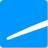 Ashampoo UnInstaller 9 v9.0中文破解版(附注册机)
