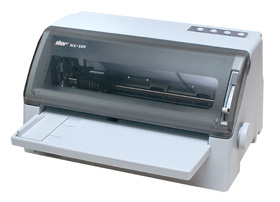 STAR NX-500 32位/64位